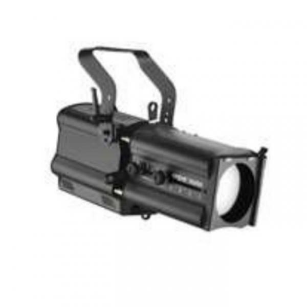 LDR ARPA 30/55 RGBW LED прожектор профильный 150W