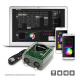 Cameo DVC PRO Контроллер для управления светом