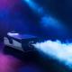 Cameo PHANTOM F5 мощная дым машина 1500 Вт