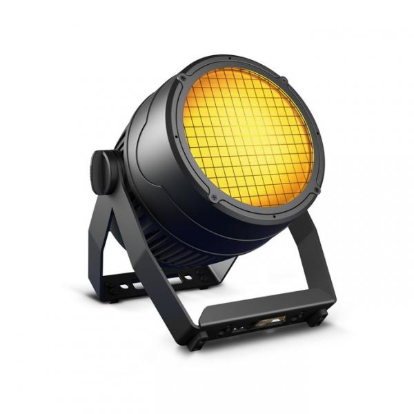 Cameo ZENIT P200 DTW прожектор PAR 240 Вт, IP65