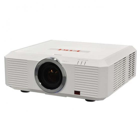 EIKI EK-510U Проектор для конференц залов