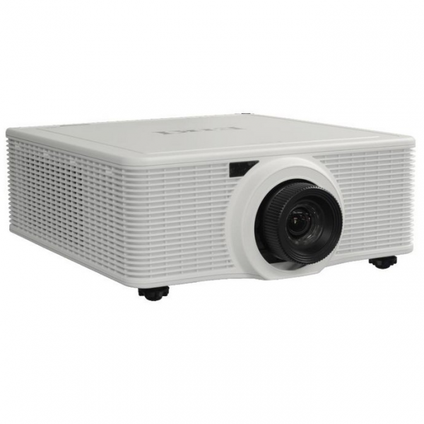 EIKI EK-623U/Z (без объектива) Проектор лазерно-фосфорный для цифровых кинозалов