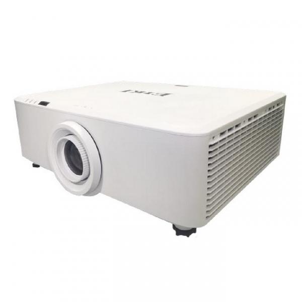 EIKI EK-450U проектор лазерно-фосфорный одночиповый для конференц залов