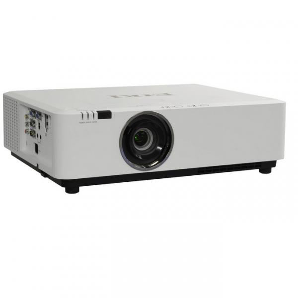EIKI EK-355U Проектор для конференц залов