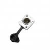 Adam Hall 7917 Разъем панельный XLR 5-pin (вилка) IP65