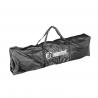 Adam Hall SLTSBAG Транспортная сумка для 2-х стоек