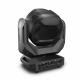 Cameo EVOS W7 вращающаяся голова 19х40W RGBW