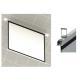MW Монтажная рама для экранов Installation frame PLUS