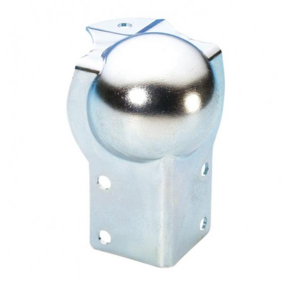 Adam Hall 41202 уголок шарообразный средний 30 мм