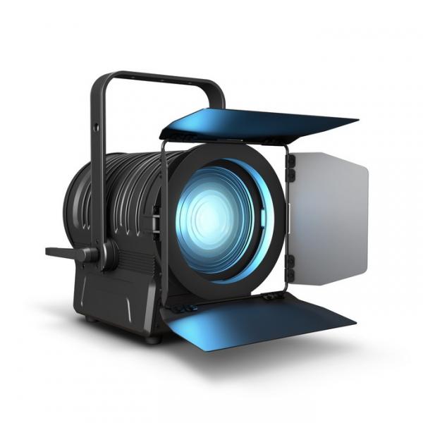 Cameo TS 200 FC прожектор дневного света с линзой Френеля