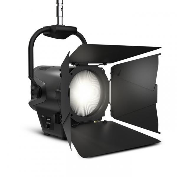 Cameo F2 D PO прожектор дневного света с линзой Френеля