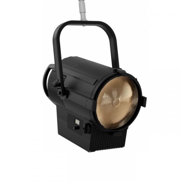 ProLights ECLFR2K театральный прожектор с линзой Френеля 500W