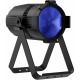 ProLights ECLIPSEPARFC театральный LED прожектор 150W