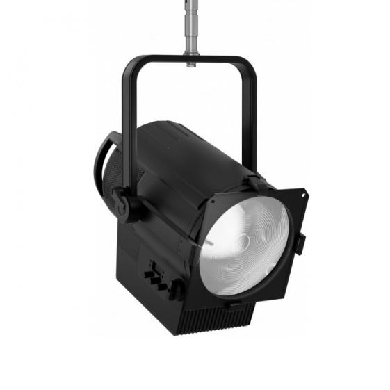 ProLights ECLFR2KTW театральный LED прожектор 507W