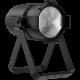 ProLights ECLIPSEPAR театральный LED прожектор 177W