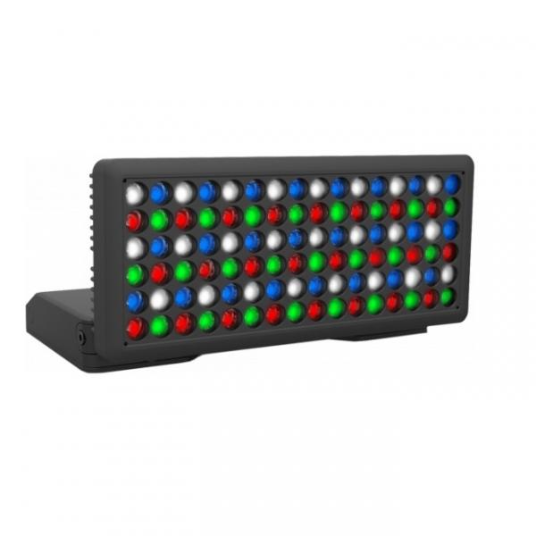 ProLights SMARTBOOK беспроводной световой прибор IP65