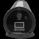 ProLights SMARTOWER беспроводной световой прибор IP65
