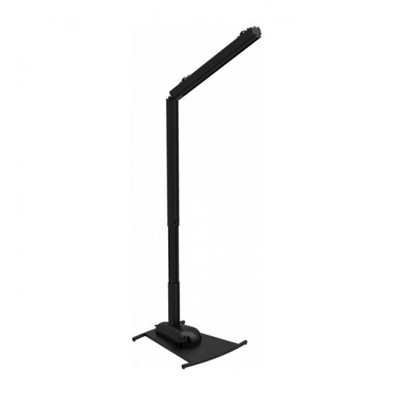 ProLights SMARTMODULA беспроводной световой прибор