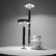 ProLights TABLEDC беспроводной световой прибор