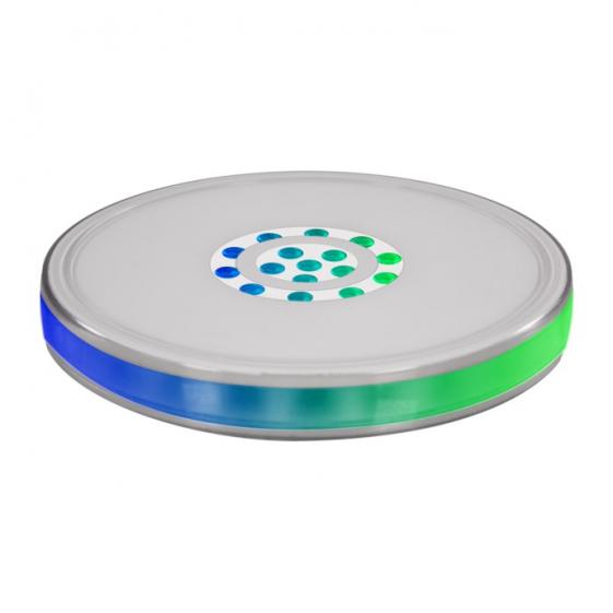 ProLights SMARTDISK беспроводной настольный световой прибор