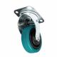 Adam Hall 37037 колесо поворотное