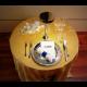 ProLights TABLEDW беспроводной световой прибор