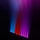Cameo TRIBAR 200 IR WH световой прибор с пультом управления, 12x3W TRI LED Bar