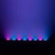 Cameo PIXBAR 650 CPRO профессиональный световой прибор, 8x30W COB LED bar