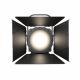 Cameo F4 D прожектор дневного света с линзой Френеля