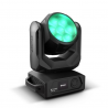 Cameo EVOS W3 вращающаяся голова 7х40W RGBW