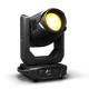 Cameo OPUS H5 вращающаяся голова LED 470 Вт