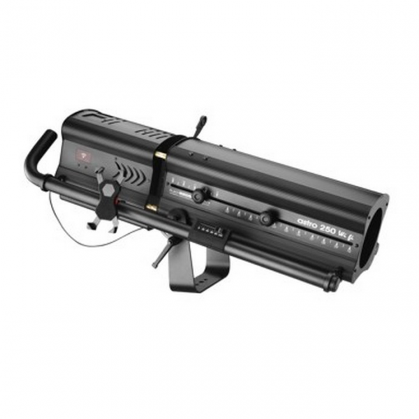 LDR Astro 250 CM Wi-Fi пушка следящего света RGBW
