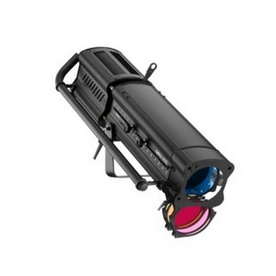 LDR ASTRO 600 cood white LED пушка следящего света