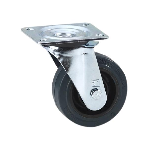 Adam Hall 37225 колесо поворотное