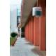 NEWTEC CONO pendo M подвесной громкоговоритель 50 Вт/4 Ом