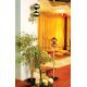 NEWTEC Pro 200 мощная подвесная 2-х полосная АС 200 Вт/4 Ом