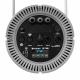 Cameo H2 T WH прожектор тепло-белого света с DMX управлением 180W (white)