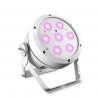 Cameo ROOT PAR 4 WH прожектор 7x4W RGBW PAR