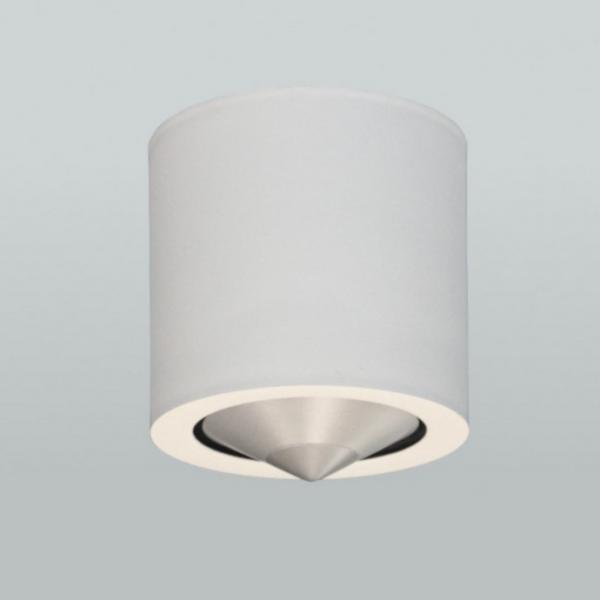 NEWTEC CONO candela настенно-потолочный громкоговоритель 50 Вт/4 Ом