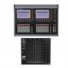 DiGiCo SD12 D2-RACK SYSTEM Цифровая микшерная системв