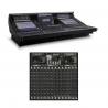 DiGiCo SD5CS TOURING SYSTEM Цифровая микшерная системв