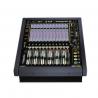DiGiCo SD11 WS Цифровая микшерная консоль