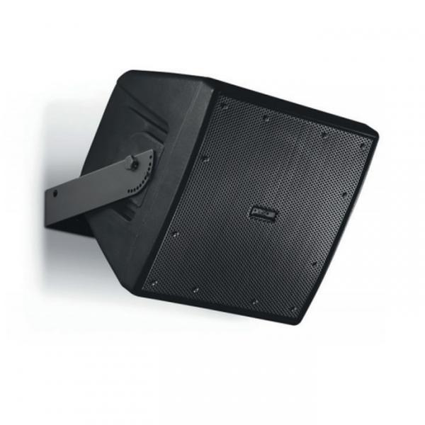 PASO C1050-EN Двух полосная настенная акустическая система