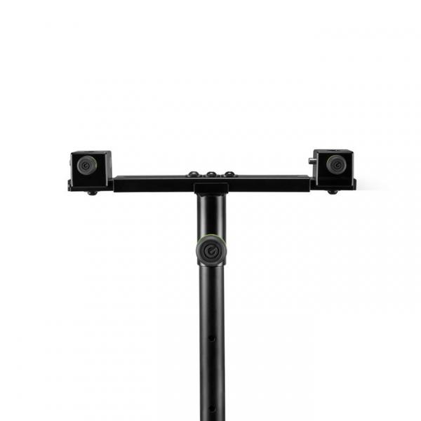 Gravity LS SUPER TB 01 Т-образная насадка для 35 мм штативов