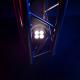 Cameo DROP P4 (black)  LED прожектор 4x15 W с W-DMX