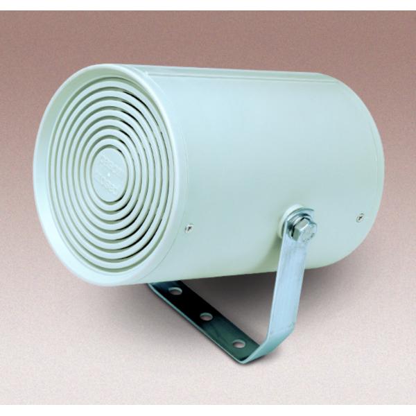 PASO C46-TW Влагозащищенный звуковой прожектор