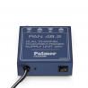 Palmer PAN 48 Двух канальный блок фантомного питания для микрофонов