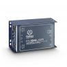 Palmer LI 04 USB Двух канальный USB ди-бокс для PC