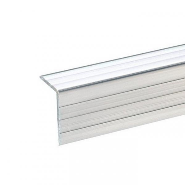 Adam Hall 6108 профиль угловой для кофра 20.5х30 мм