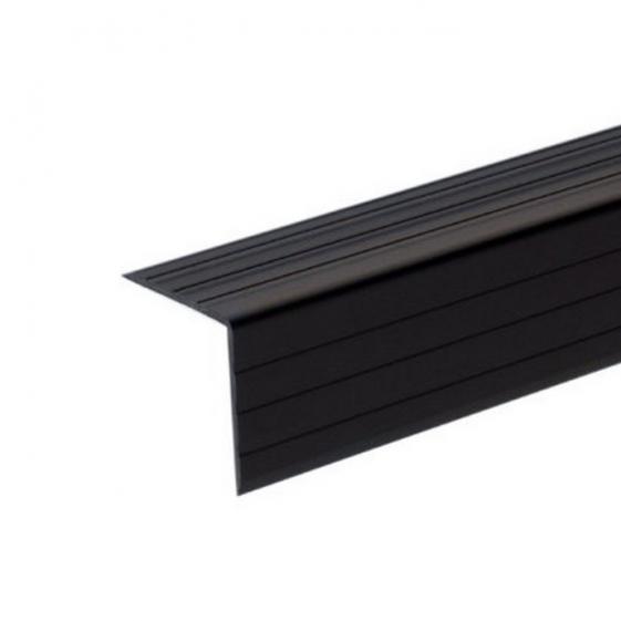 Adam Hall 6605 профиль угловой 30х30 мм